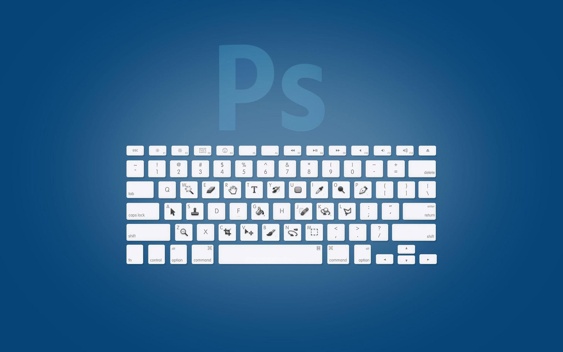 windows keyboard shortcuts wallpaper - photo #10